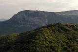 Plateau de Saint barnabé - 230858712