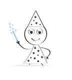 Magician - 230858773
