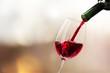 Quadro Wine.
