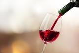 Wine. - 230890903
