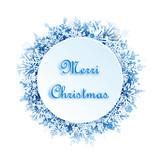 Christmas greeting card - 230904598