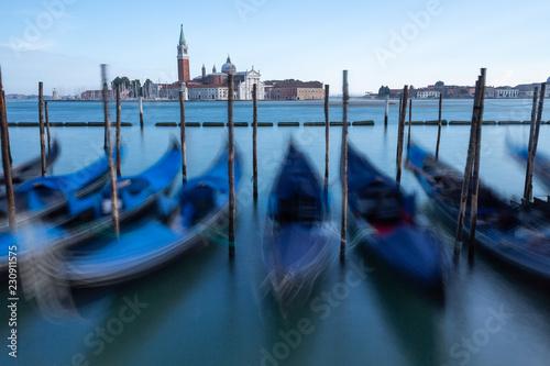 Venice, Italy - 230911575