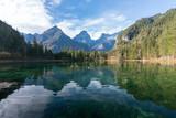 Schiederweiher Polsterlucken Rundweg mit totem Gebirge - 230915560