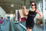Fashion. © BillionPhotos.com