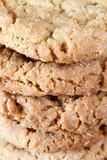 crumble wheat cookies - 230929745