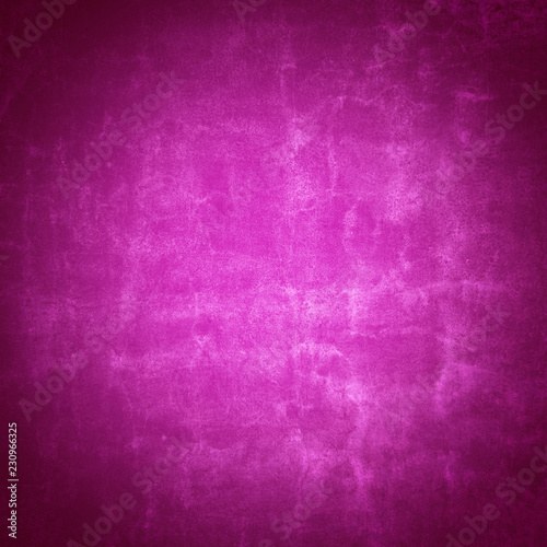 Abstract pink background. - 230966325