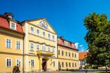 Museum, Arnstadt  - 231035987