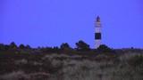 Leuchtturm in Kampen Sylt - 231038582