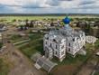 Russian North. Arkhangelsk region. Sura. Monastery. - 231052714