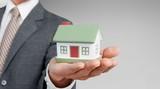 Real estate. - 231056778