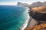 Küstenlandschaft Griechenland - 231058383