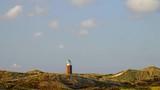 Leuchtturm in Kampen Sylt - 231062774