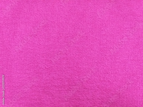 Texture for design. Can be used as background, wallpaper - 231074939