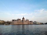 parliament in budapest - 231076967