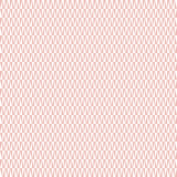 Geometric pattern with pink triangles. Geometric modern ornament. Seamless abstract background - 231121387