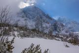 Tatry - Dolina Kiężmarska