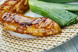 BBQ Ranch Grilled Chicken - 231139700