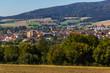 Beautiful view near Furth-Bavaria-Germany - 231160141
