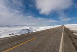 Road Cap Nord 2