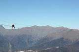 Спортивный альпинизм в горах - 231248543