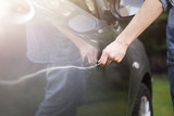 malicious mischief Car - 231290722