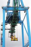 transport maritime - 231302146