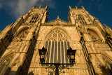 York Minster West Towers - 231302748