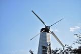 風車 - 231321739
