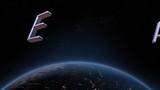 2019 bonne année planète - 231350723