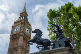 The Palace of Westminster - 231352578