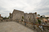 Il castello di La Spezia, Liguria - Italia - 231362748