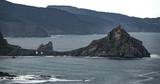 San Juan de Gaztelugatxe islet profile in Bermeo - 231385327