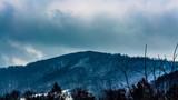 Fototapeta  - góry © Filip