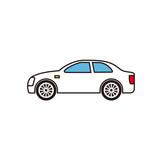自動車 - 231448732