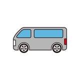 自動車 - 231448749