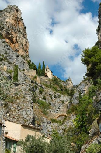 montagne de provence