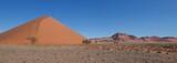 Sossusvlei dunes - 231506960
