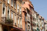 ville de Perpignan