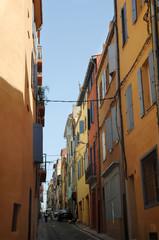 ville de Perpignan © Daniel