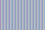 background of lilac, pink, blue and green stripes - 231539392