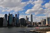 Baie de New York City - 231549535