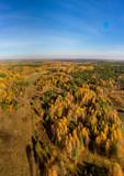 Warmia - okolice Olsztyna - 231572799