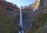 日光華厳の滝(日本) - 231609770