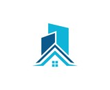 Building logo - 231614711