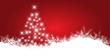 Weihnachtsmotiv - 231673520