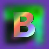 Tekstura B
