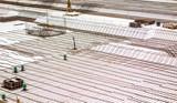 construction site - 231712358