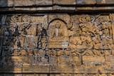 Borobudur - 231720302