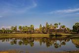 Kambodscha  - Angkor Wat - 231722734