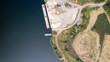 DRON FOTO - 231731705